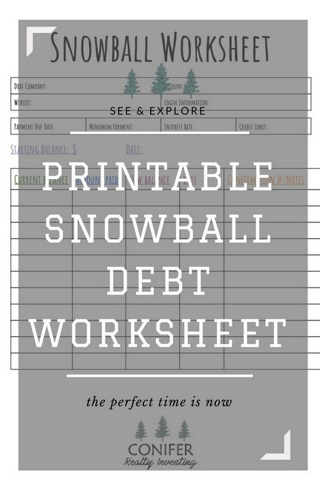 debt payoff calculator template excel Spreadsheets - debt payoff calculator