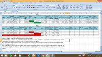 compare two excel workbooks for differences | Spreadsheets