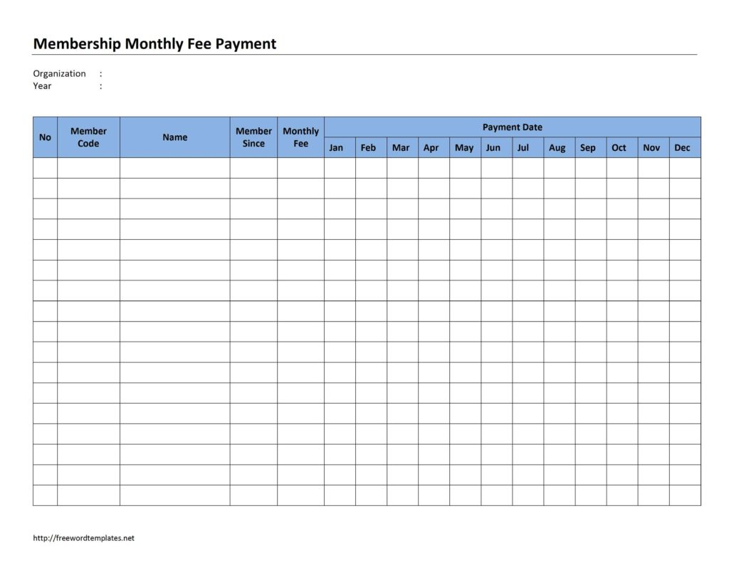 excel templates budget monthly household bills spreadsheets saveenlarge