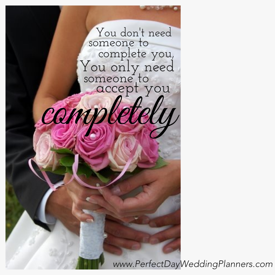 Fullsize Of Wedding Day Quotes