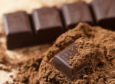 Scientific Wallpaper Hd How To Make Dark Chocolate Part Of A Healthy Diet