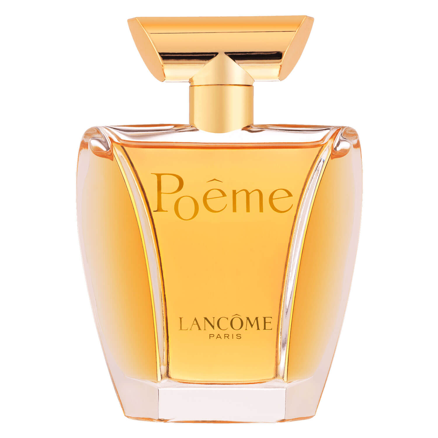 Parfum Diamantform Poeme Eau De Parfum