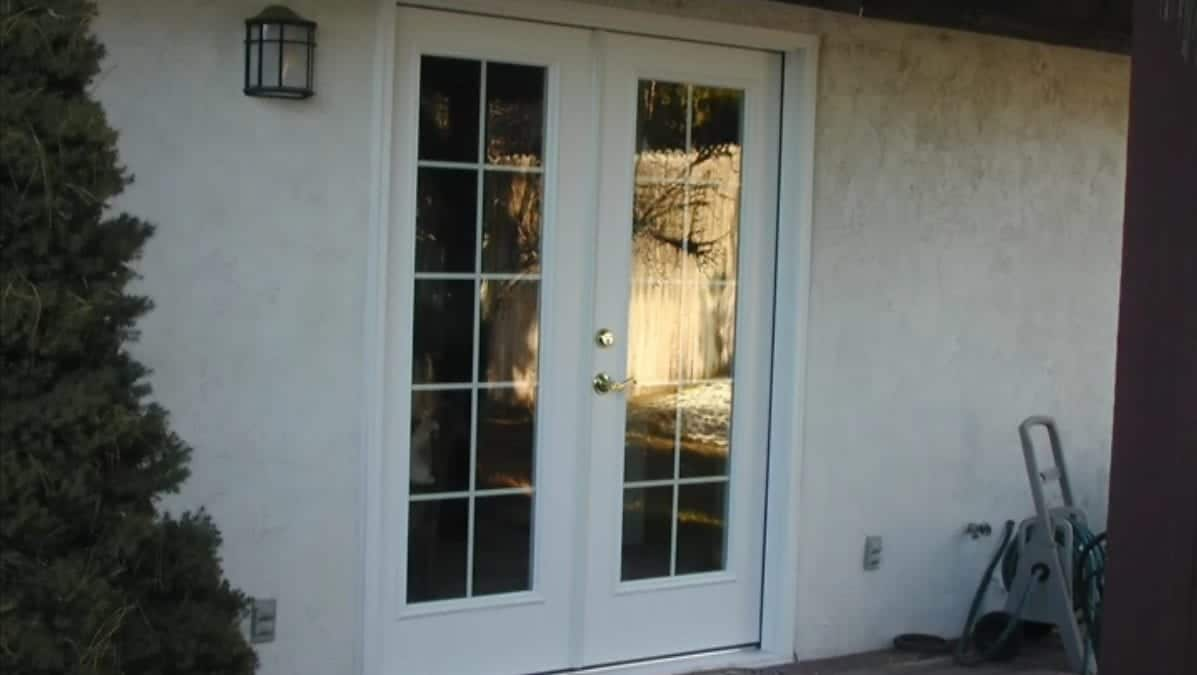Glass Entry Doors Entry Doors 15 Kennewick Windows Doors Perfection Glass