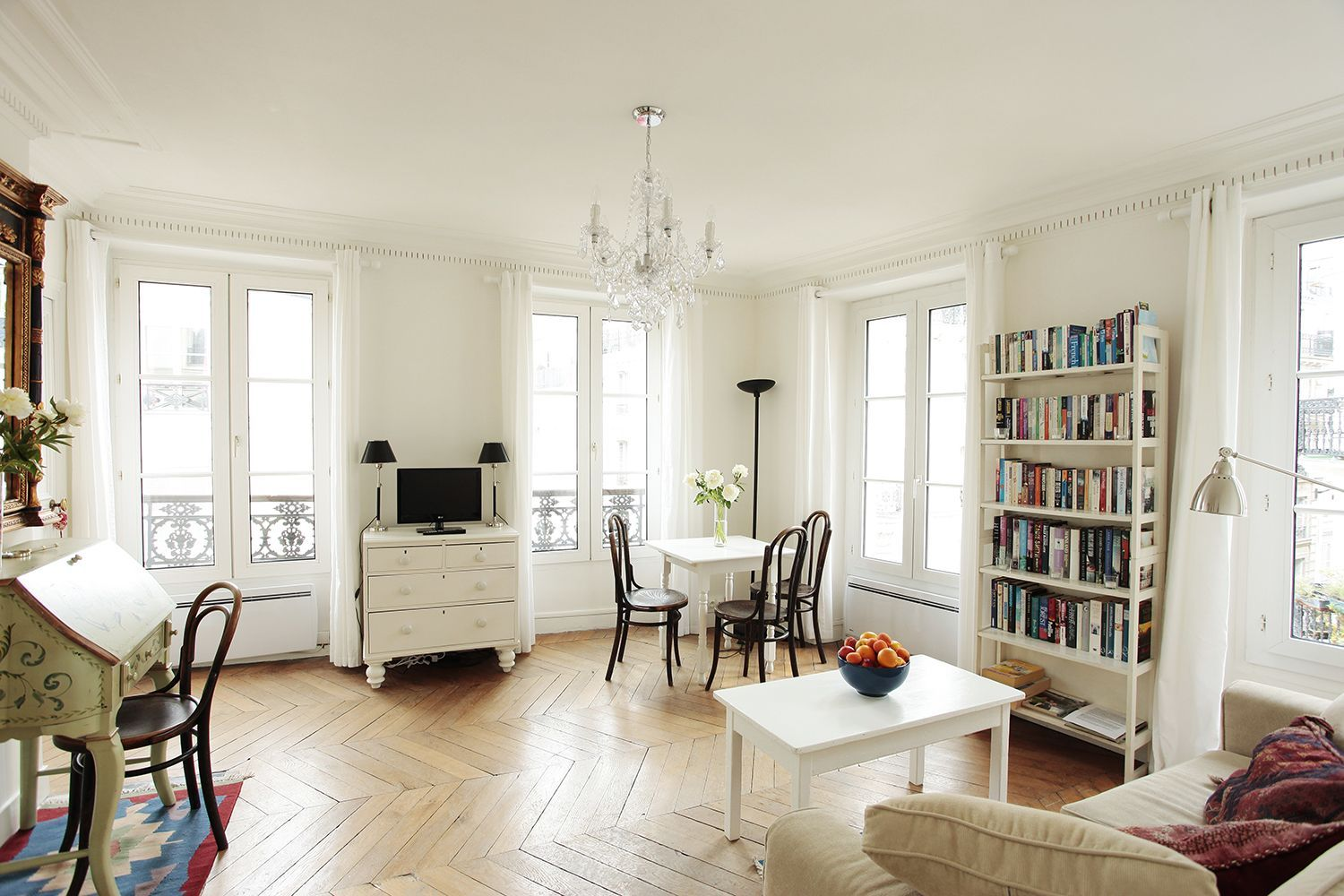 Badezimmer Set Paris Perfectly Paris Vacation Apartments Queens Corner