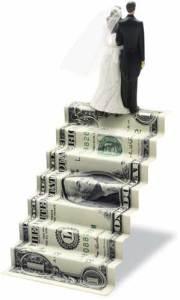 wedding-budget-6