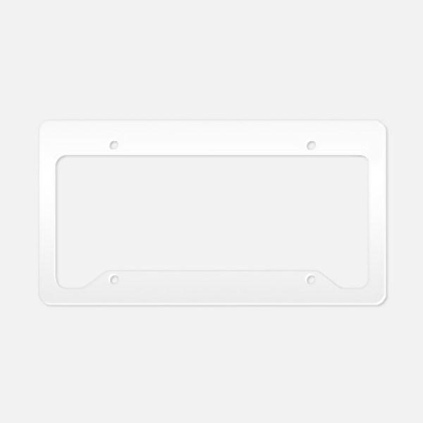 license_plate_holder