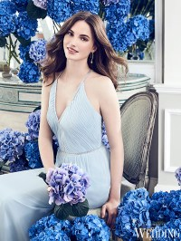 JENNY PACKHAM BRIDESMAIDS 2018 COLLECTION - Perfect ...