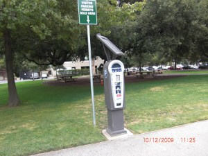 memorial-way-parking-meter-sep-2009