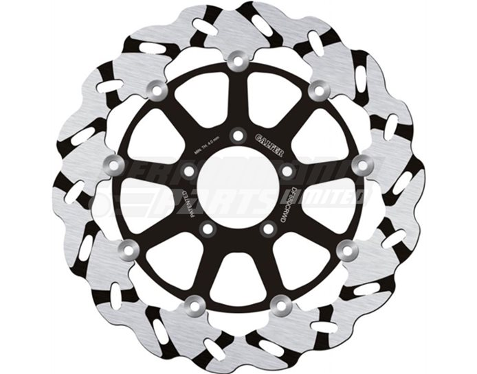 Ducati Panigale 1299 Wiring Diagram - Wiring Diagram Database