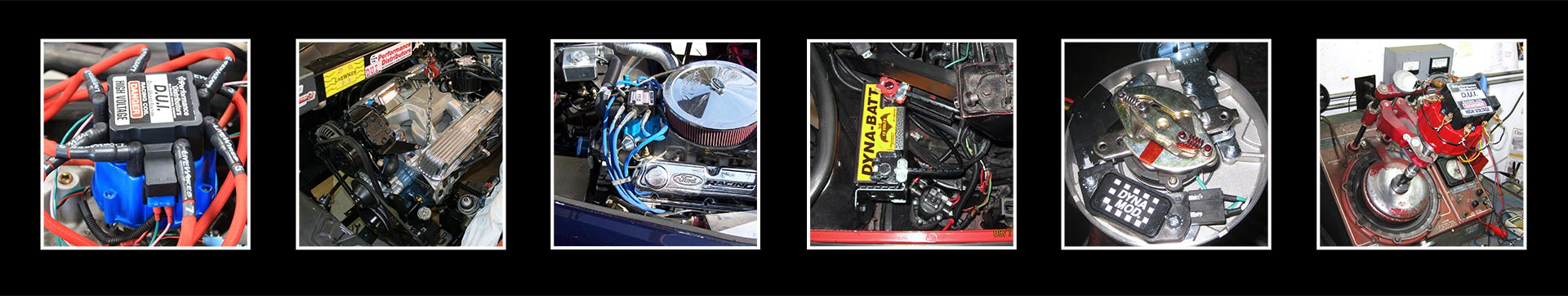 Professional Tips Ignition Systems Rev Limiters LiveWire Florida