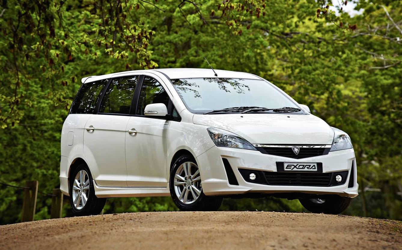 7 Seater Top 10 Cheapest 7 Seaters On Sale In Australia For 2017