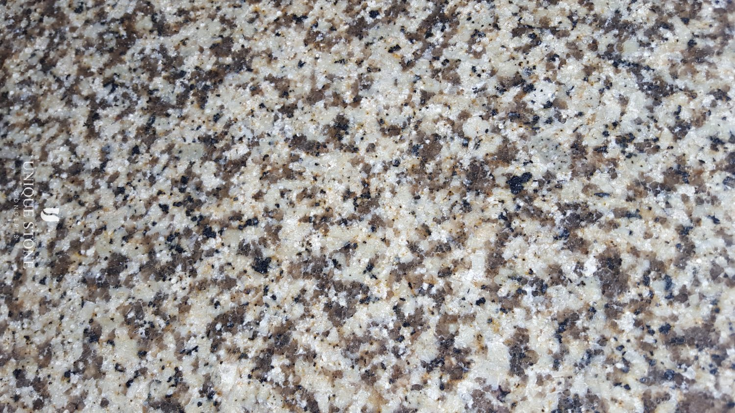 Spanish Tile Countertops Spanish Star Granite Performance Stoneworks
