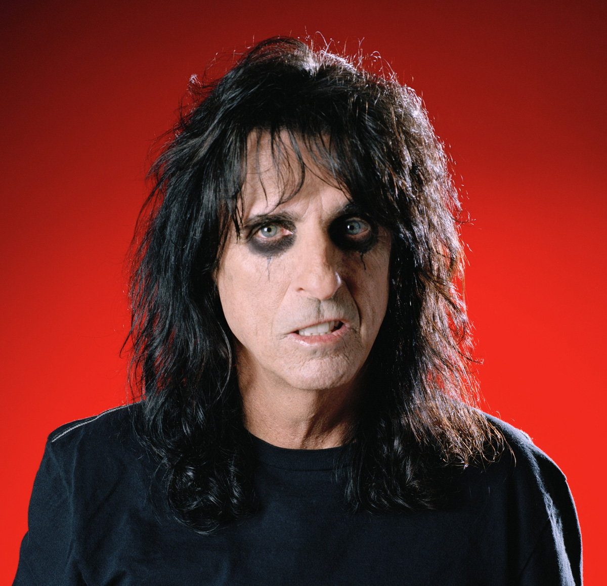 Alice Cooper Alice Cooper Performing Songwriter Ent Llc