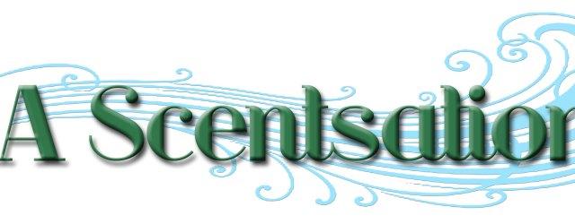Scentsation Scentsation