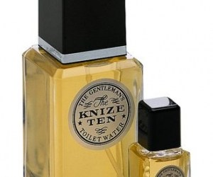 Knize Ten Knize Fragrantica