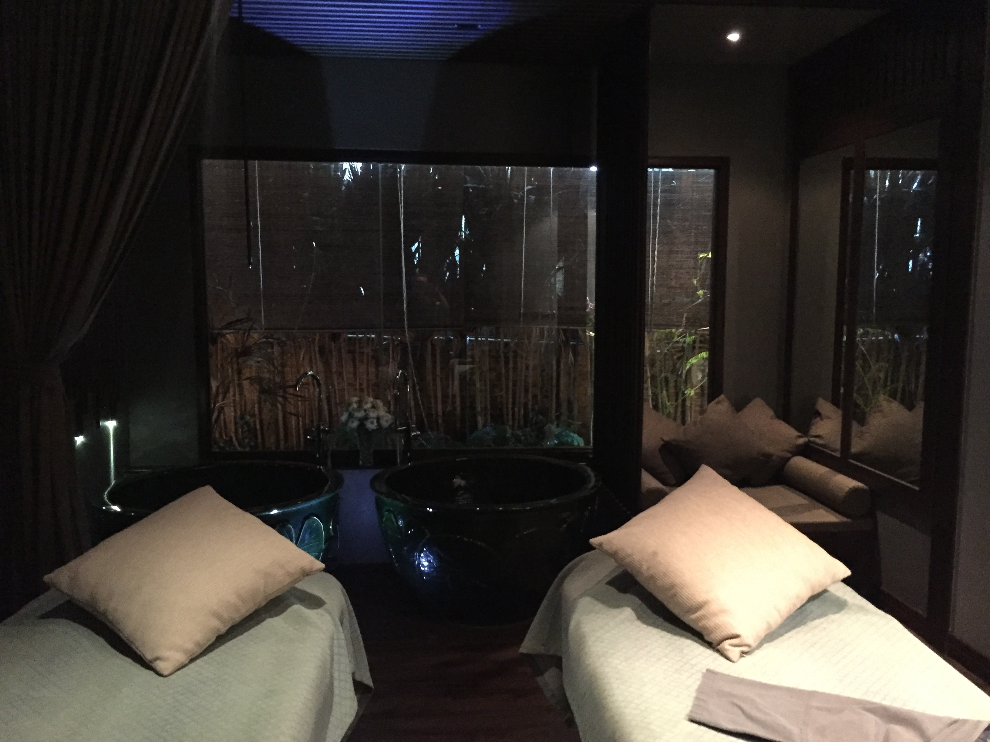 Divana Spa Bangkok Divana Nurture Spa Bangkok Should Be On Every Spa Lover S Bucket