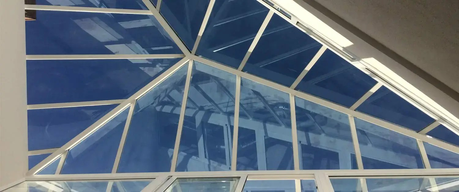 Lucernario En Ingles Perfyplast Quality Skylights Designed By Professionals