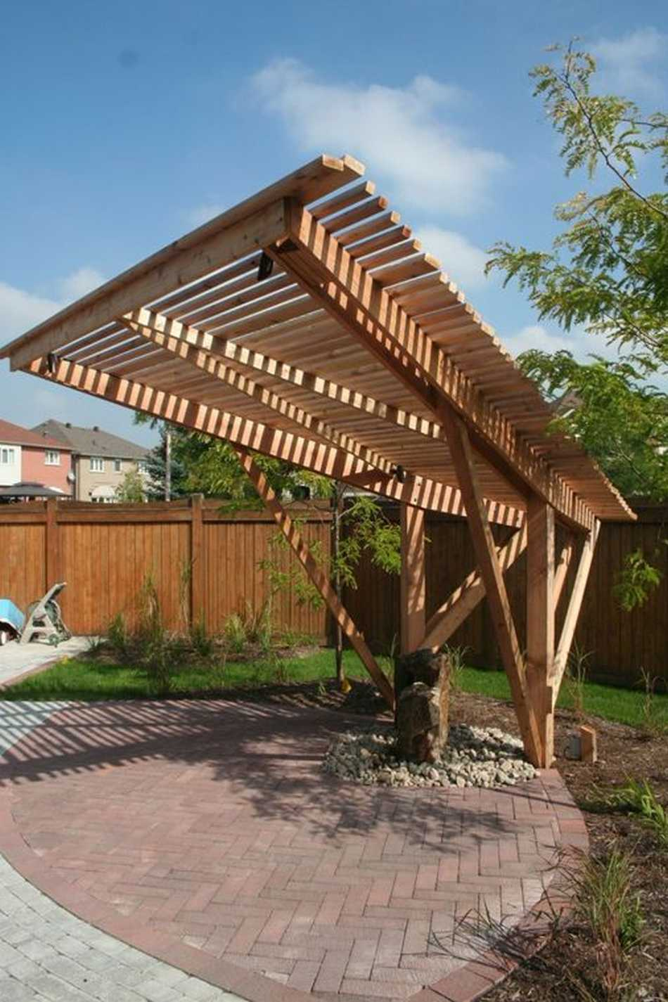 Pergola Designs Unique And Elegant Patio Pergola Designs Pergola Gazebos