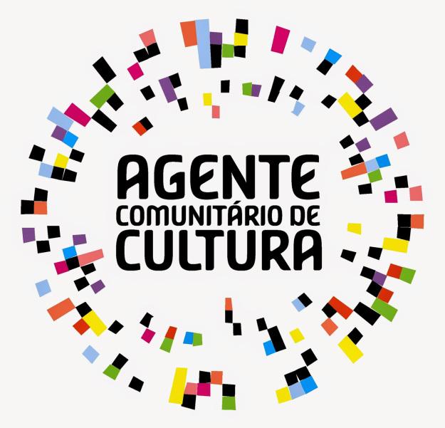 Edital seleciona 70 agentes de cultura nas quebradas; saiba como participar