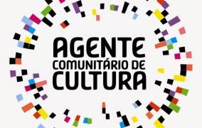 21072016_ agente de cultura