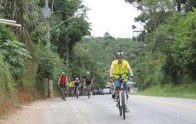 24082016_ Virada_ Bike zona sul