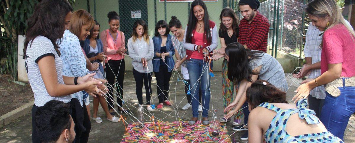 Escola de Notícias abre vagas para educadores criativos
