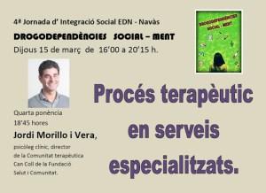 Jordi Morillo