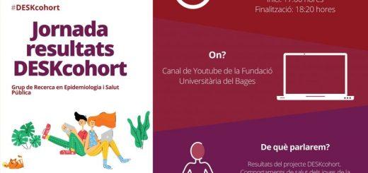 Jornada-resultats-DESKcohort