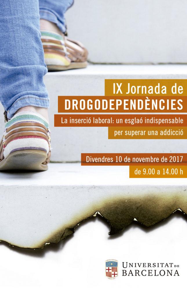 Portada-Jornada-1-645x1024
