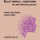 III Jornada Salut mental i addiccions de Santa Coloma de Gramenet