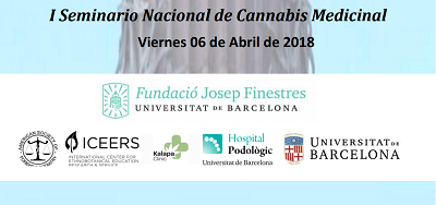 Seminari_cannabis_UniversitatBCN