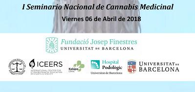 Seminari_cannabis_UniversitatBCN