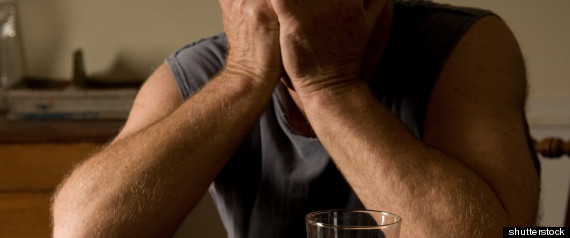 S'ha descobert el que probablement causa l'addicció, i no és el que tu creus