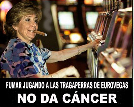 aguirre_eurovegas_tabaco