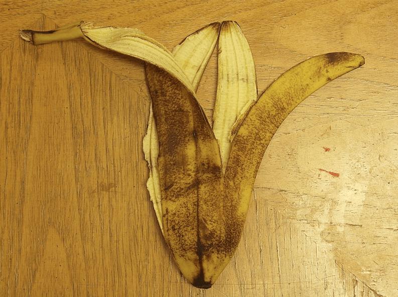 Bananadine i altres mites sobre les drogues