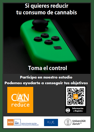 canreduce_400px