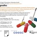 Apuntes para la promoción de intervenciones con pares: reducción de daños y riesgos relacionados con el uso de drogas