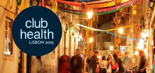club health lisboa 2015 drogas