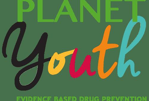 2n Workshop de Planet Youth a Tarragona: Programa comunitari per a la prevenció de drogues i la promoció de la salut basat en l'evidència