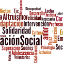 Ètica, Intervenció Social i Drogues: Qüestions per resoldre