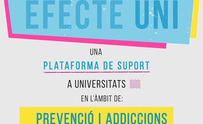 efecte_uni_prevencio_i_addiccions_sobre_drogues_i_entorns_digitals.png_2009995396 (1)