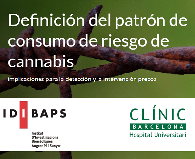 estudi_patro_risc_cannabis_400px.png_2041395110