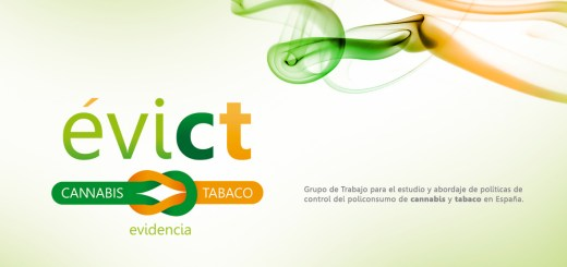 evict cannabis tabaco drogas