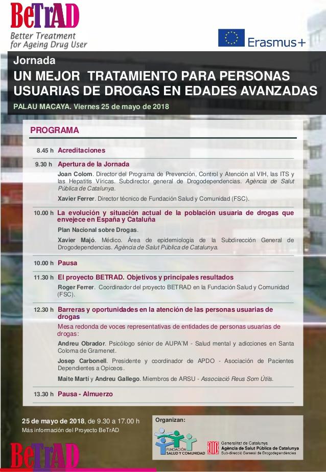 fsc-programa-jornadas-betrad-1-638