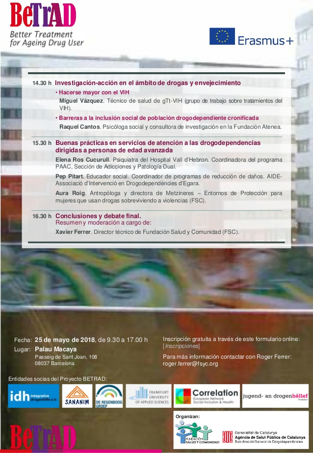 fsc-programa-jornadas-betrad-2-638