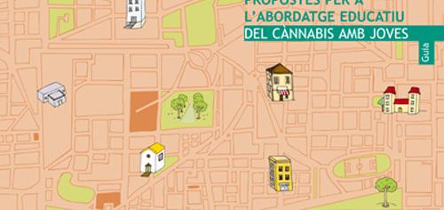 guia cannabis