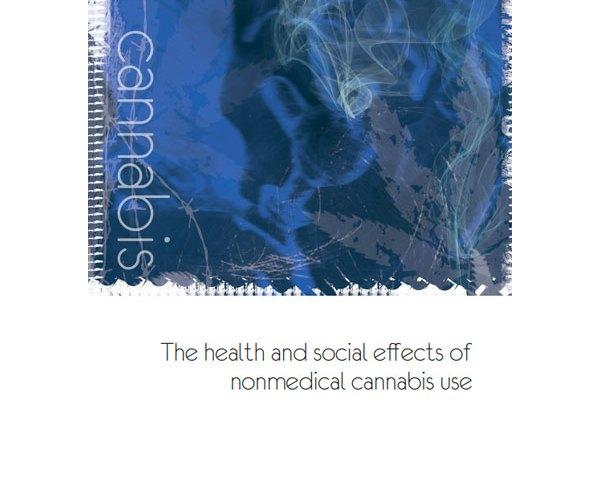 informe-oms-consumo-cannabis-no-medico