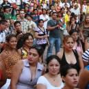 Cinc falsos mites sobre els immigrants i les ajudes socials