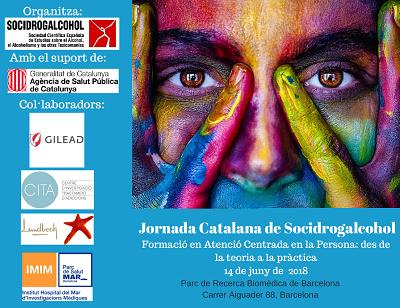 jornada_catalana_Socidrogalcohol