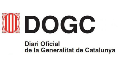 logo_dogc